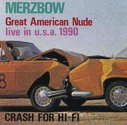 Alle volte dimentico: Merzbow EPs, Singles, Live Albums and Live Bootleg (1981 - 2012)