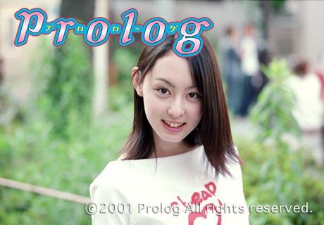 秋山莉奈の画像 p1_31