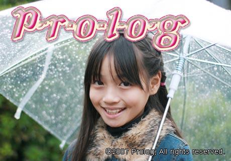 松元環季の画像 p1_36